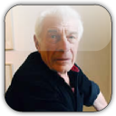 Quotations by John Berger